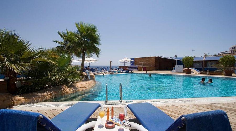 فندق ليدو شرم خليج نعمة-34 من 36 الصور
