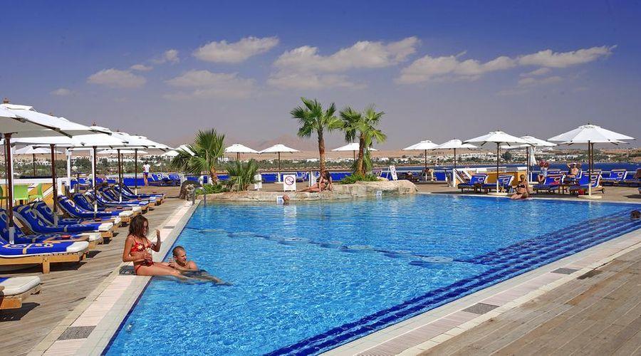 فندق ليدو شرم خليج نعمة-36 من 36 الصور