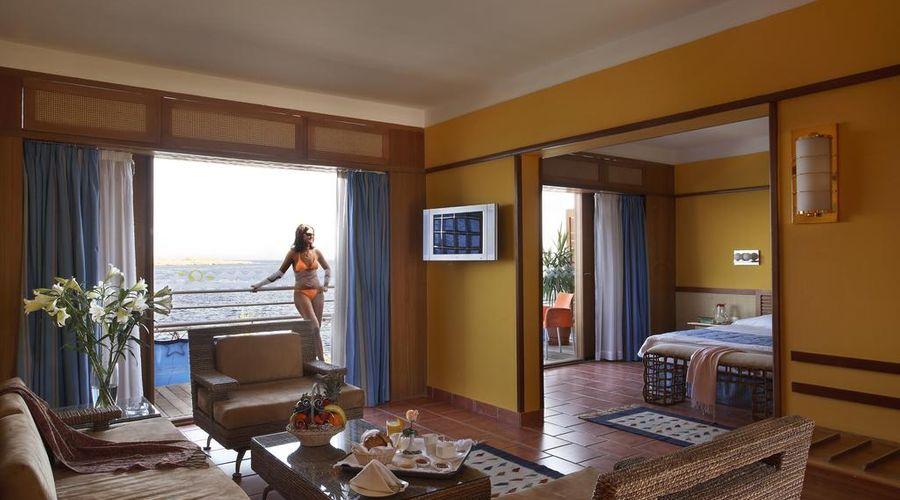 فندق ليدو شرم خليج نعمة-5 من 36 الصور