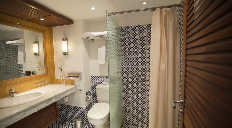 فندق ليدو شرم خليج نعمة-6 من 36 الصور