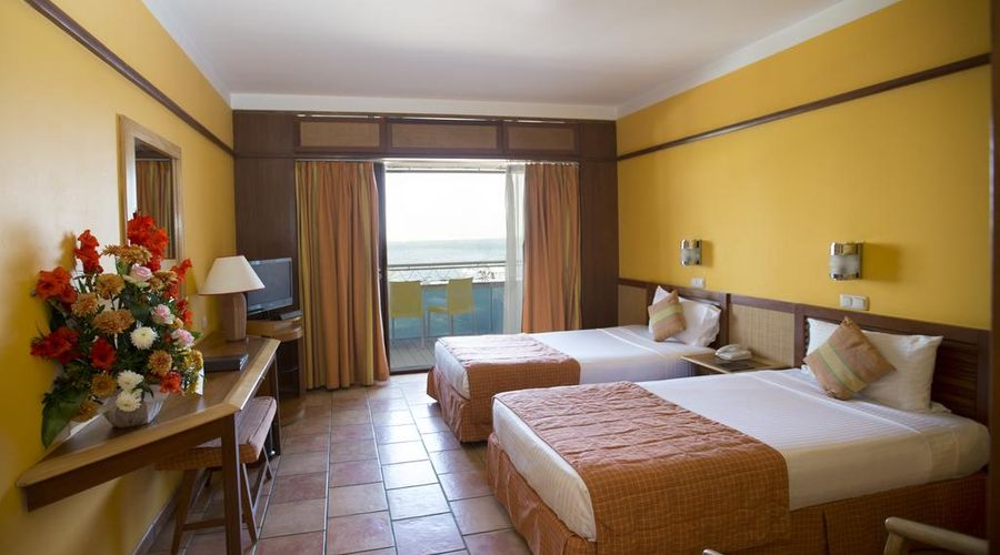 فندق ليدو شرم خليج نعمة-7 من 36 الصور