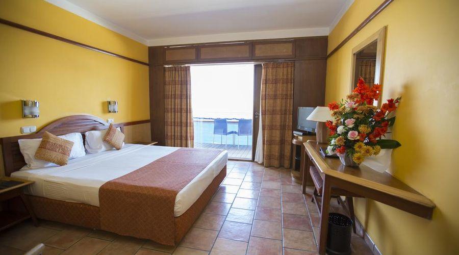 فندق ليدو شرم خليج نعمة-8 من 36 الصور
