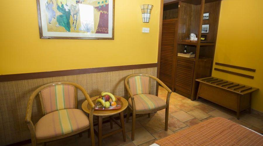 فندق ليدو شرم خليج نعمة-9 من 36 الصور