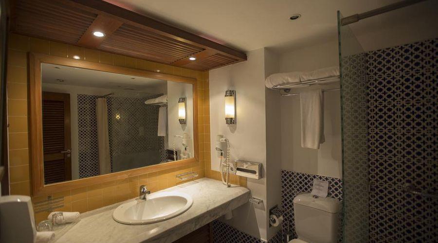 فندق ليدو شرم خليج نعمة-10 من 36 الصور