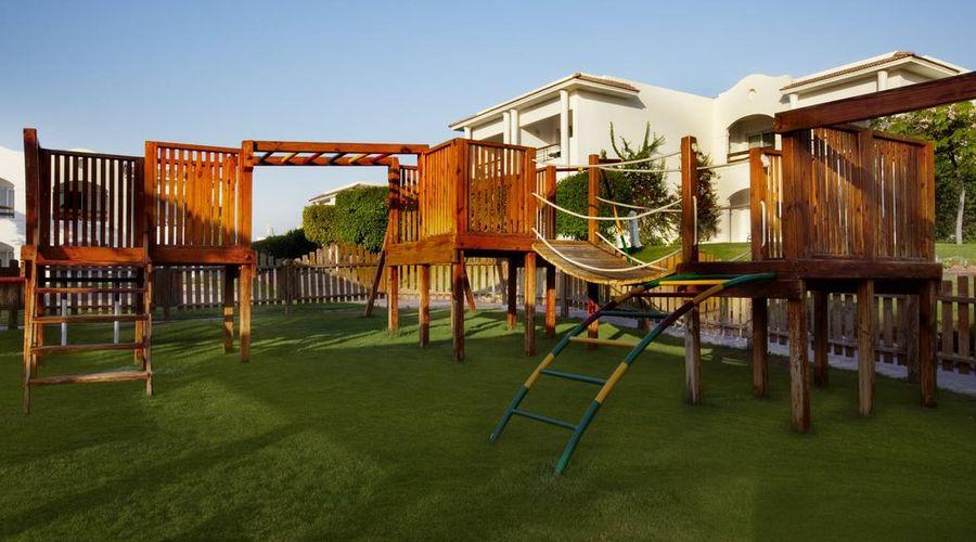 Sharm Dreams Resort-7 of 38 photos