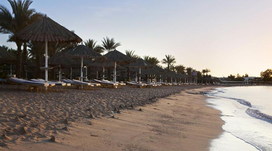Sharm Dreams Resort-10 of 38 photos