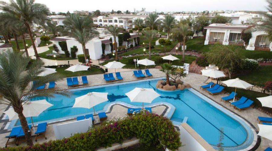 Sharm Dreams Resort-11 of 38 photos