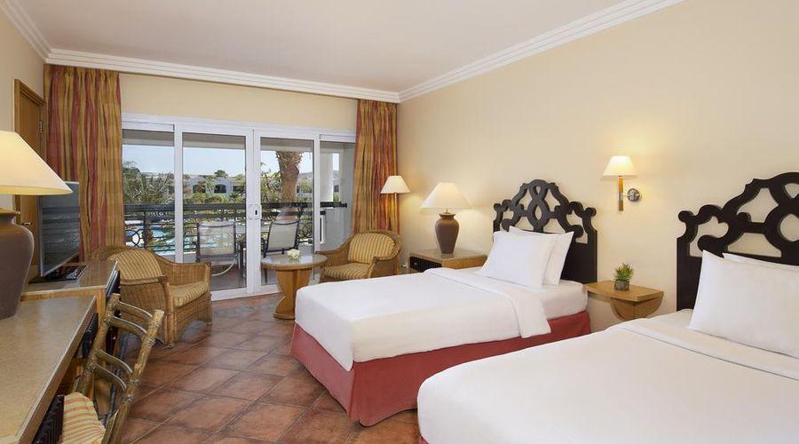 Sharm Dreams Resort-12 of 38 photos
