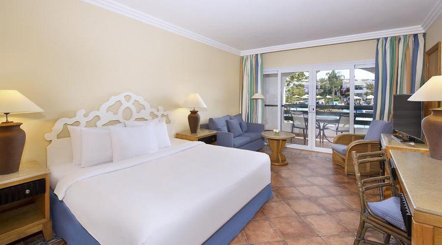 Sharm Dreams Resort-14 of 38 photos