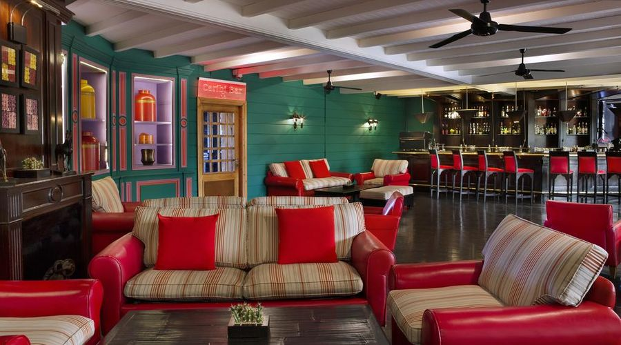 Sharm Dreams Resort-17 of 38 photos