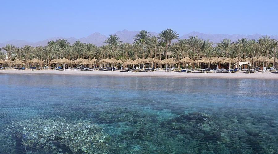 Sharm Dreams Resort-18 of 38 photos