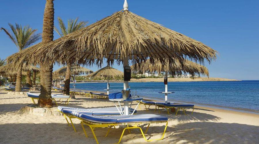 Sharm Dreams Resort-19 of 38 photos