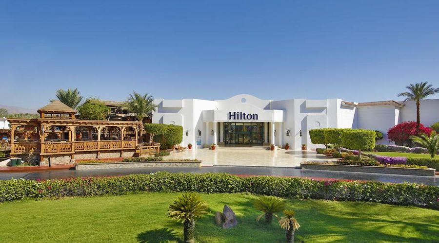 Sharm Dreams Resort-21 of 38 photos