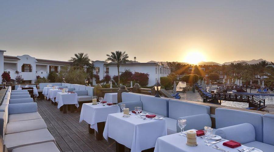 Sharm Dreams Resort-26 of 38 photos