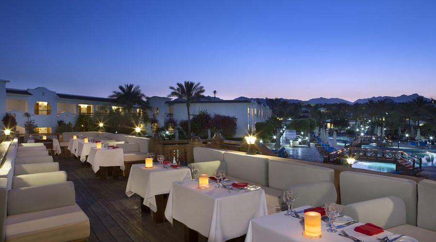 Sharm Dreams Resort-27 of 38 photos