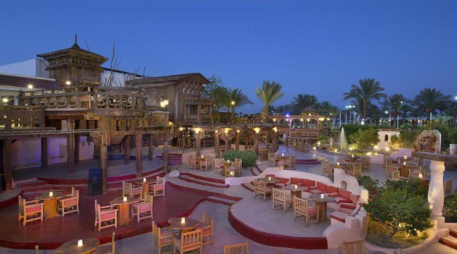 Sharm Dreams Resort-28 of 38 photos