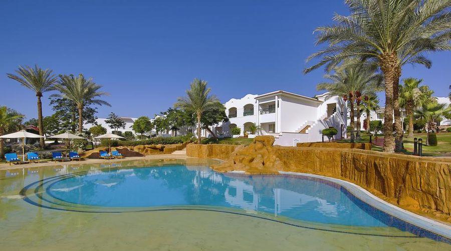 Sharm Dreams Resort-29 of 38 photos