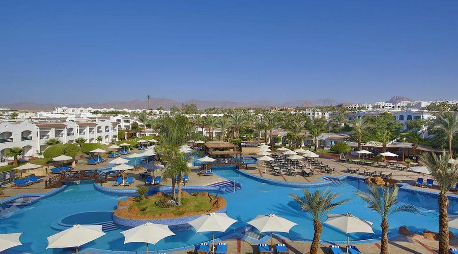 Sharm Dreams Resort-1 of 38 photos