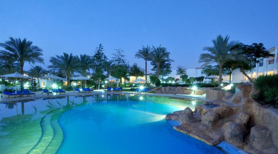 Sharm Dreams Resort-31 of 38 photos