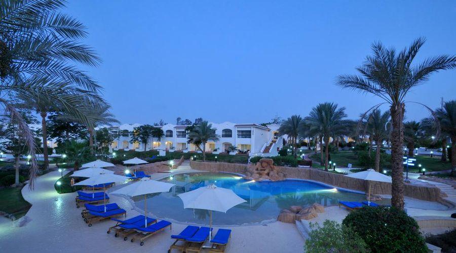 Sharm Dreams Resort-32 of 38 photos