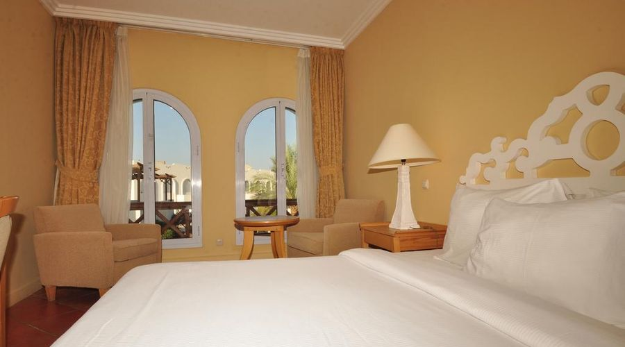 Sharm Dreams Resort-34 of 38 photos