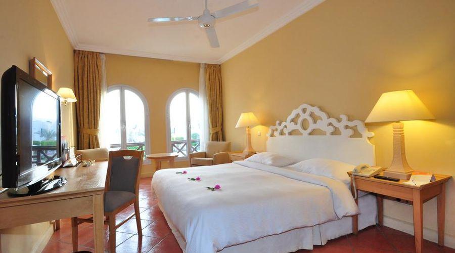 Sharm Dreams Resort-35 of 38 photos