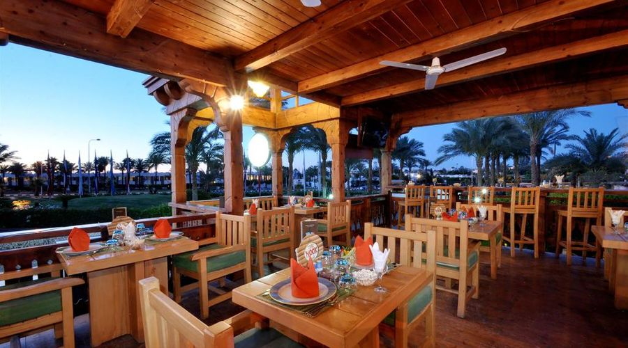 Sharm Dreams Resort-36 of 38 photos