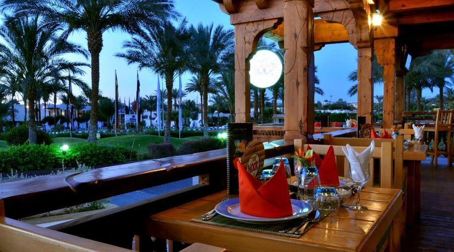Sharm Dreams Resort-37 of 38 photos