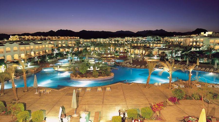 Sharm Dreams Resort-38 of 38 photos