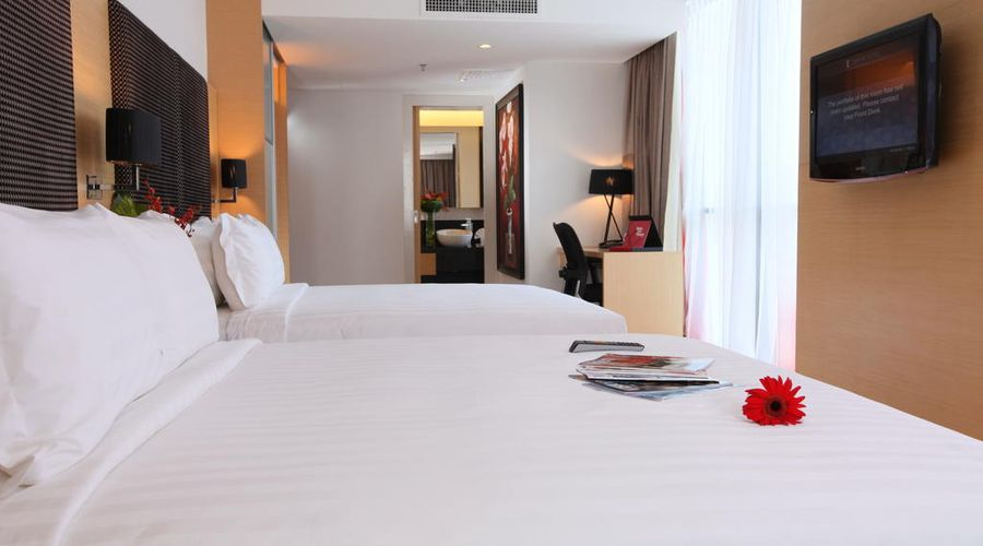 Empire Hotel Subang-10 of 42 photos