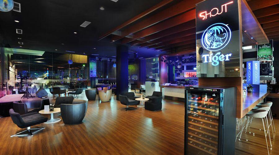 Empire Hotel Subang-11 of 42 photos