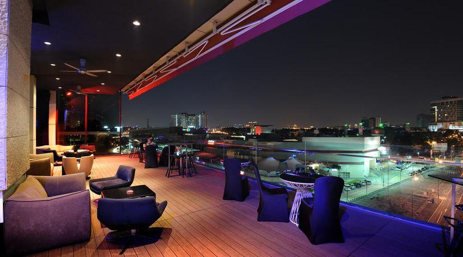 Empire Hotel Subang-12 of 42 photos