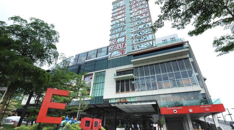 Empire Hotel Subang-13 of 42 photos