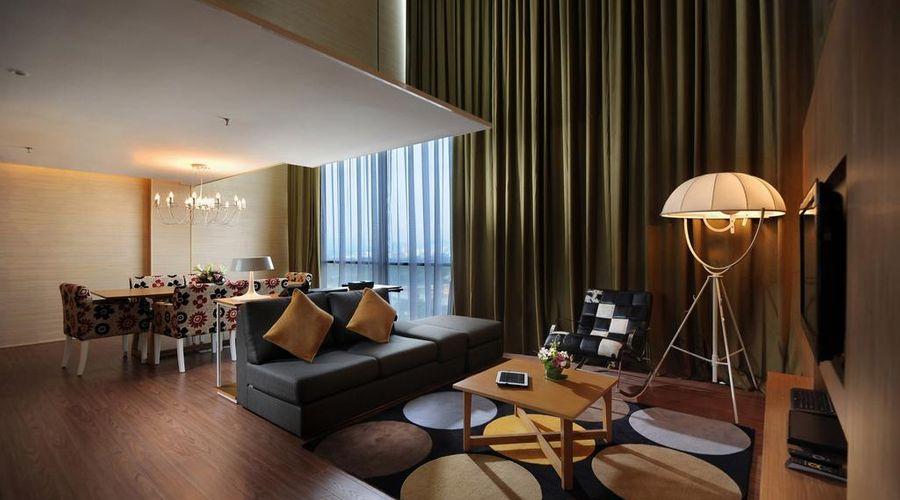 Empire Hotel Subang-18 of 42 photos