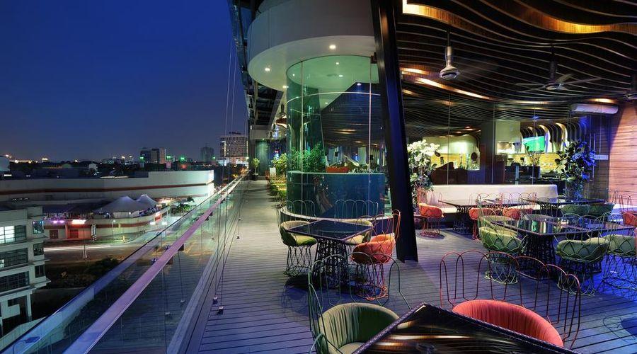 Empire Hotel Subang-21 of 42 photos