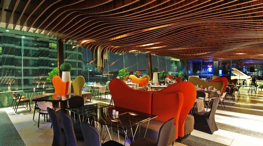 Empire Hotel Subang-22 of 42 photos