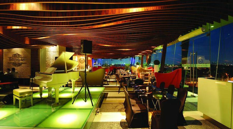 Empire Hotel Subang-23 of 42 photos