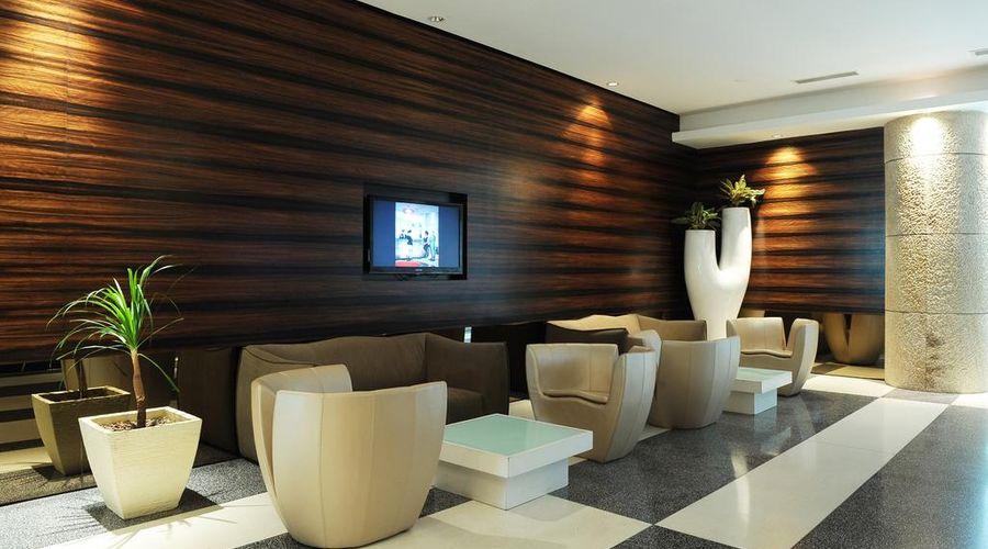Empire Hotel Subang-24 of 42 photos