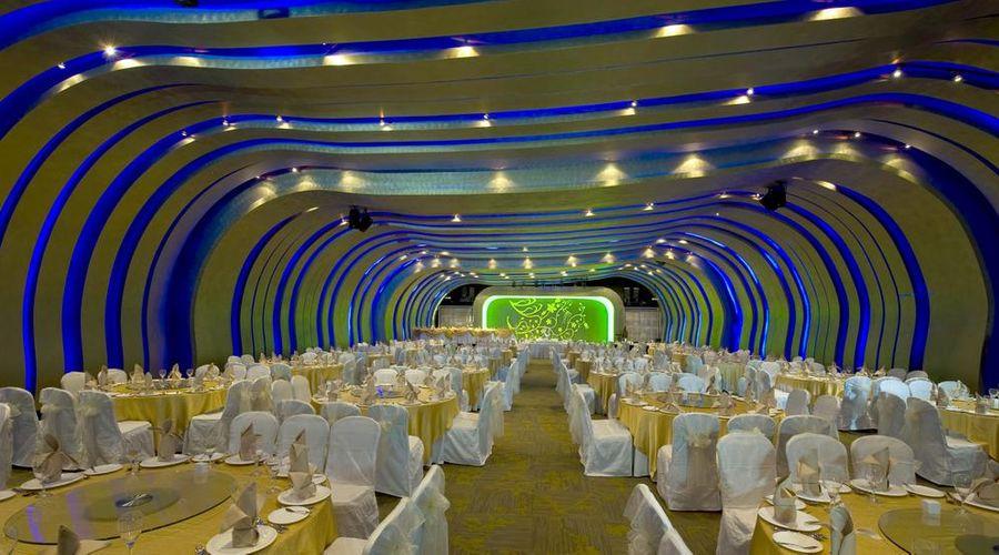 Empire Hotel Subang-25 of 42 photos