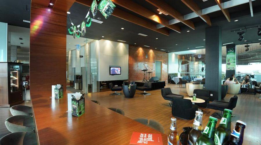 Empire Hotel Subang-26 of 42 photos