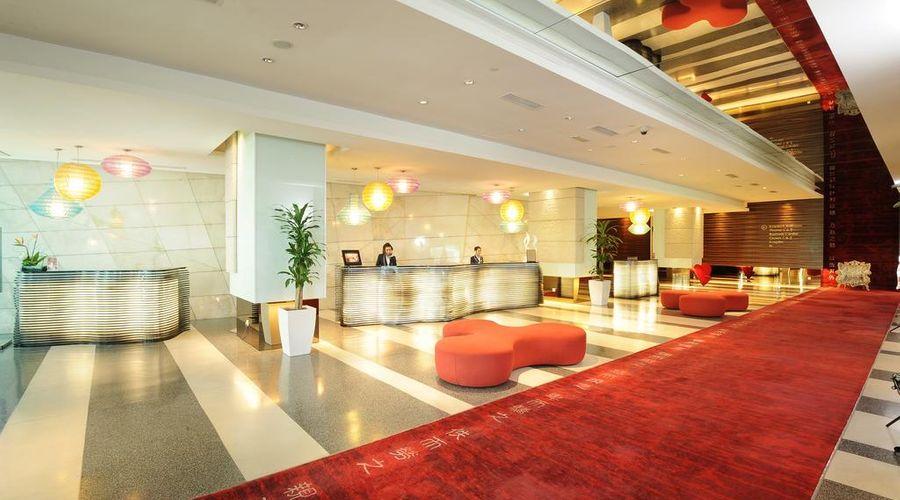 Empire Hotel Subang-3 of 42 photos
