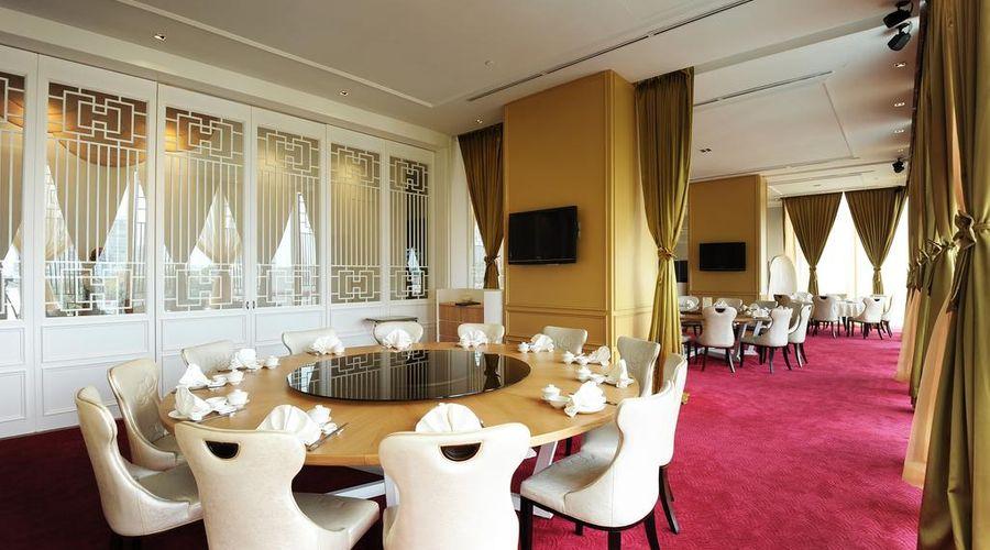 Empire Hotel Subang-30 of 42 photos