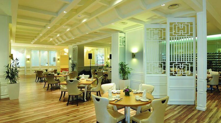 Empire Hotel Subang-31 of 42 photos
