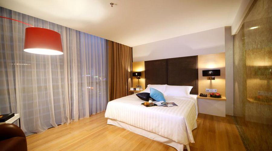 Empire Hotel Subang-33 of 42 photos