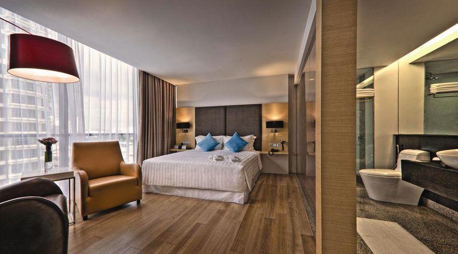 Empire Hotel Subang-35 of 42 photos