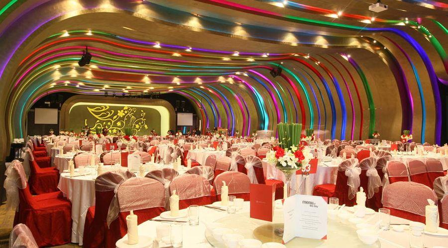 Empire Hotel Subang-39 of 42 photos