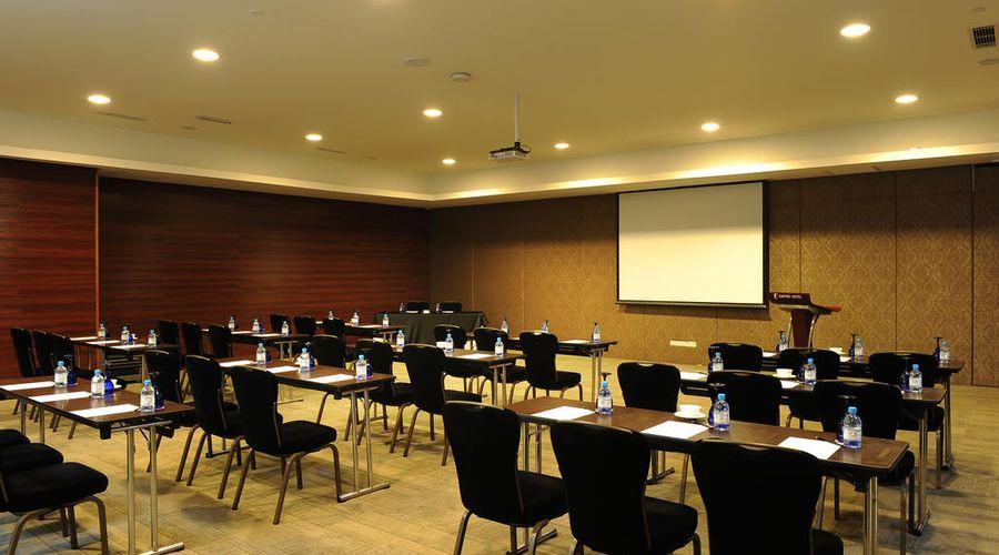Empire Hotel Subang-5 of 42 photos