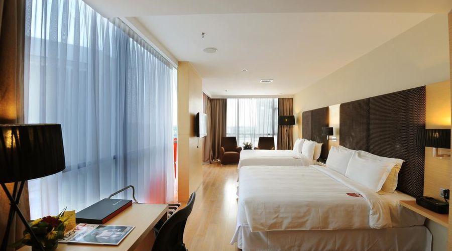 Empire Hotel Subang-7 of 42 photos