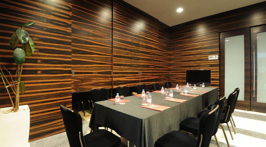 Empire Hotel Subang-8 of 42 photos