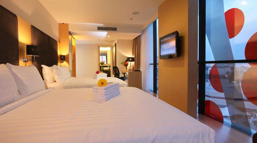 Empire Hotel Subang-9 of 42 photos